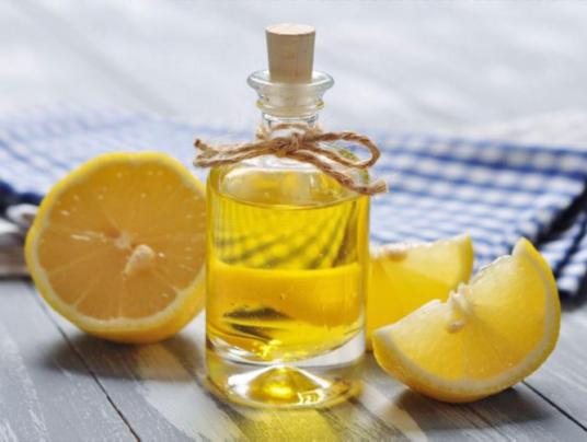 Польза оливкового масла для восстановления печени