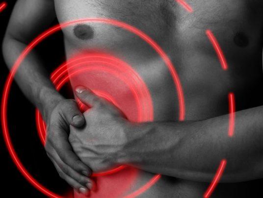 Цирроз печени и лечение печени препаратом Карсил
